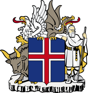 567px-Coat_of_arms_of_Iceland.svg
