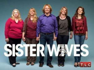 SUPREME COURT TURNS DOWN SISTER WIVES PETITION