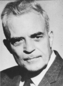 Milton Erickson, MD Old Dominion University