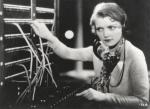 switchboard-operator2