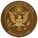 Utah Federal Court