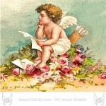 valentine-cupid-pictures-vintage-cupid-and-arrow-pics-2