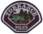 175px-CA_-_Torrance_Police