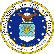 210px-Seal_of_the_US_Air_Force.svg