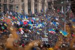 220px-Euromaidan_Kyiv_1-12-13_by_Gnatoush_005