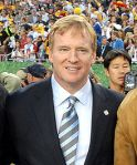 220px-Roger_Goodell_at_Super_Bowl_43