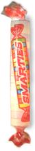 220px-Smarties
