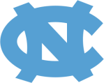 326px-University_of_North_Carolina_Tarheels_Interlocking_NC_logo.svg