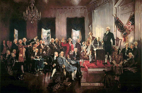 500px-Scene_at_the_Signing_of_the_Constitution_of_the_United_States