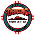 Deming_NM_seal
