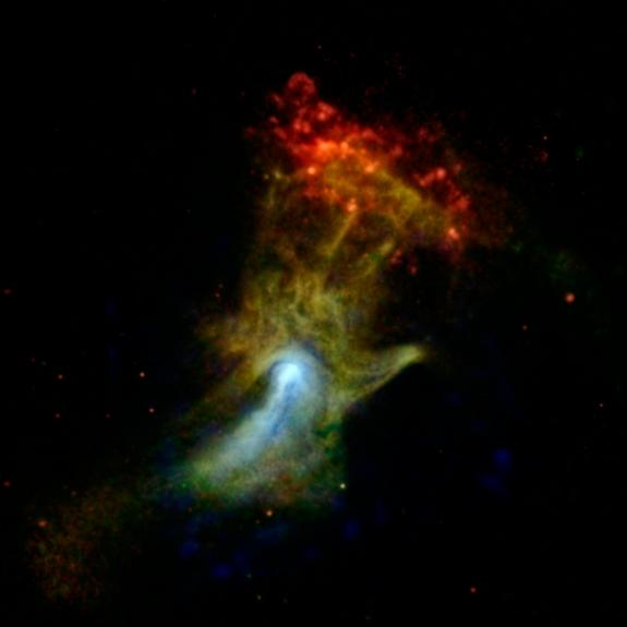 nustar-hand-of-god