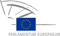 European Pariament Logo