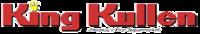 200px-Kingkullen_logo