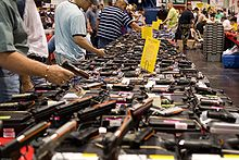 220px-Houston_Gun_Show_at_the_George_R__Brown_Convention_Center