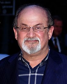 220px-Salman_Rushdie_2012_Shankbone-2