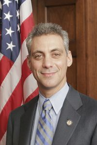 400px-Rahm_Emanuel,_official_photo_portrait_color
