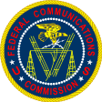 FCC-Seal_svg