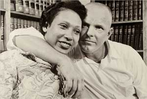 Mildred_Richard_Loving_1967
