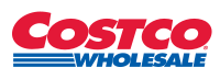 200px-Costco_Wholesale.svg