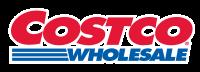 200px-Costco_Wholesale.svg