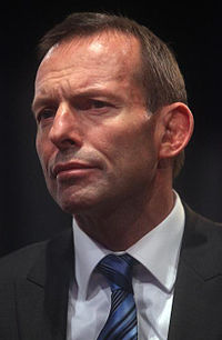 200px-Tony_Abbott_-_2010