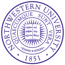 220px-Northwestern_University_Seal.svg