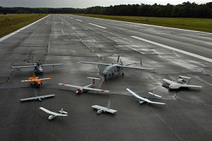 300px-Group_photo_of_aerial_demonstrators_at_the_2005_Naval_Unmanned_Aerial_Vehicle_Air_Demo
