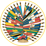 500px-Seal_of_the_Organization_of_American_States.svg