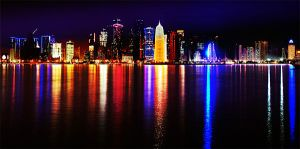 600px-Doha_Qatar_skyline_at_night_Sept_2012