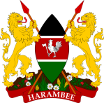609px-Coat_of_arms_of_Kenya.svg