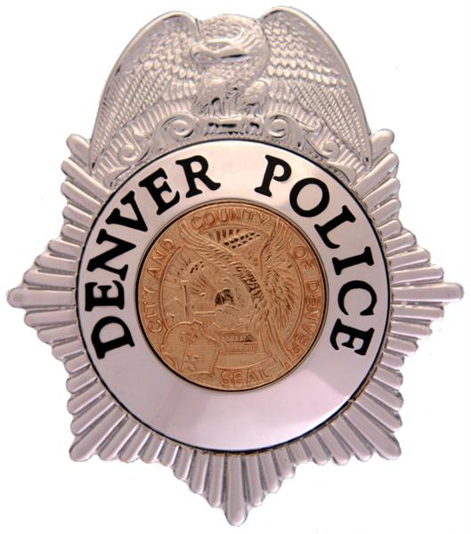 Photos Ten Notable Denver Police Shootings: Denver Police Order Review After A Series Of Accidental