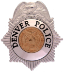 CO_-_Denver_Police_Badge