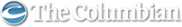 Columbian Newspaper Logo