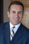 Board Member Hugo Rojas
