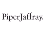 Piper Jaffray Logo