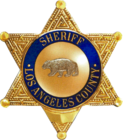 123px-Badge_of_the_Sheriff_of_Los_Angeles_County,_California