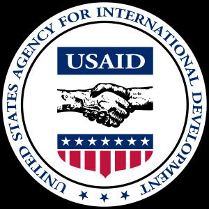 1369987959_USAID