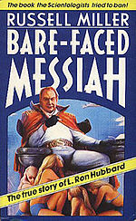 150px-Bare_Faced_Messiah_UK_paperback_cover