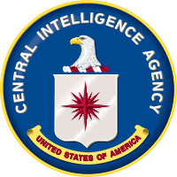 200px-US-CentralIntelligenceAgency-Seal_svg