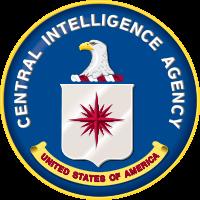 200px-US-CentralIntelligenceAgency-Seal_svg