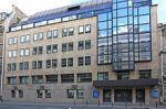 220px-Centre-medical-de-l'institute-pasteur