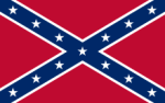 220px-Confederate_Rebel_Flag.svg