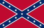 220px-Confederate_Rebel_Flag.svg