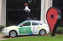 220px-GoogleStreetViewCar_Subaru_Impreza_at_Google_Campus
