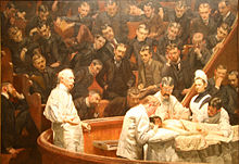 220px-Thomas_Eakins,_The_Agnew_Clinic_1889
