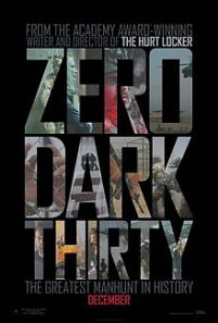 220px-ZeroDarkThirty2012Poster