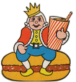 Burger_King_(1955-1968)