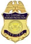 CBP_Badge