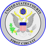 150px-US-CourtOfAppeals-1stCircuit-Seal.svg