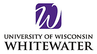 200px-University_of_Wisconsin-Whitewater_logo